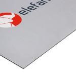 Floorpromoter / Neopren gulvmåtte